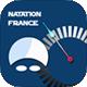 natation_france.png