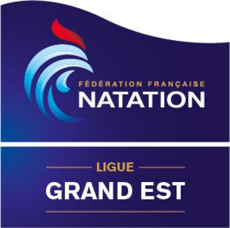 Logo Ligue grand Est